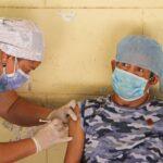 #COVID-19: La provincia completó la vacunación en geriátricos de la ciudad de Rosario y el departamento La Capital