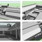 El LIF construirá una nueva planta productiva
