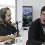 «Mauro Miguez votó el proyecto de cloacas, ¿y hoy es el paladín de la justicia?»