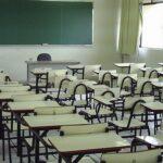 No volverán las clases presenciales a las secundarias
