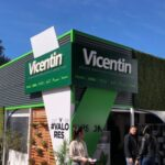 La venta de Vicentin en duda