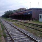 El 4 de noviembre se haría viaje de prueba entre Rosario Norte, Funes y Cañada de Gómez